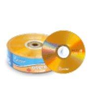 DVD-R  SMART BUY-CB25 - 8987