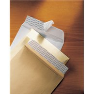 BROWN ENVELOPE 370X450MM 90 GS