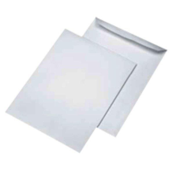 Correct address formats & envelope layouts