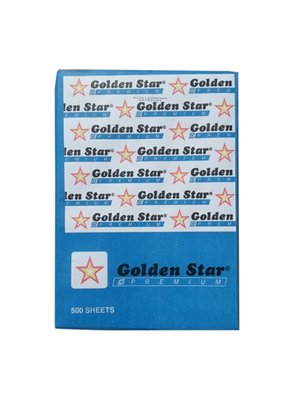 GOLDEN STAR A4 COPY PAPER