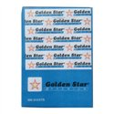 GOLDEN STAR A4 COPY PAPER (BOX OF 5 PACKS)