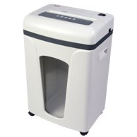 OPUS OFFICE SHREDDER CS2208