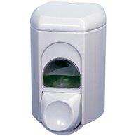 SOAP DISPENSER 561
