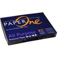 A3 PAPER ONE COPY PAPER