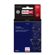 ACJ INK FOR HP 950XL BLACK CN045AE 80ML