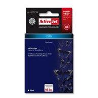 ACJ INK FOR HP 951XL CYAN CN046 25ml