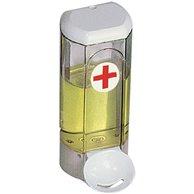 SOAP DISPENSER 630 FOR HOSPITAL