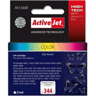ACJ INK FOR HP 344 TRICOLOR C9363EE