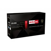 ACJ TONER HP-Q5949X BLACK ATH-49NX 6,000P
