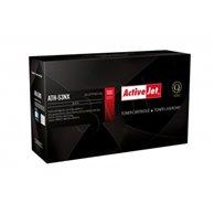 ACJ TONER HP Q7553X BLACK ATH-53NX 7.900P