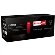 ACJ TONER HP-CF210X BLACK ATH-210NX 2,400P
