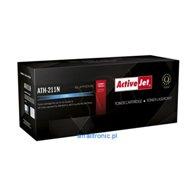 ACJ TONER HP-CF211 CYAN ATH-211N 1,800P