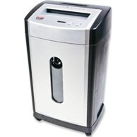 OPUS SHREDDER TS 2222CD