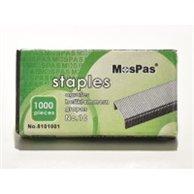 STAPLES 24/6 MOSPAS 8102401