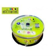 ALMOND DVD-R A,7GB 16X 50PCS CB