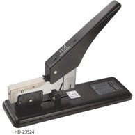 TURIKAN STAPLER  S24  HD-23S24  2-240 PAGES 0312