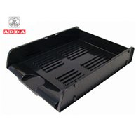 ARDA TRAYS BLACK