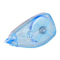 DELI CORRECTION TAPE 5MMX20M (24PCS/BOX)