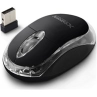 ESPERANZA MOUSE WIRELESS USB EXTREME