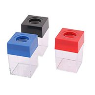 PAPER CLIPS DISPENSER MCD-01