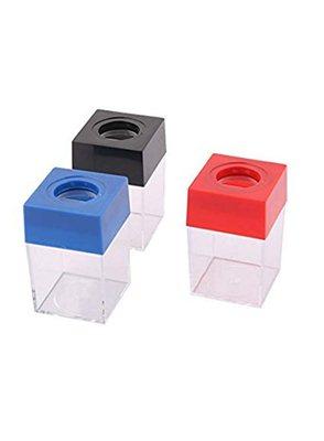 PAPER CLIPS DISPENSER MCD-01