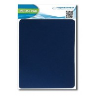 EDNET MOUSE PAD BLUE
