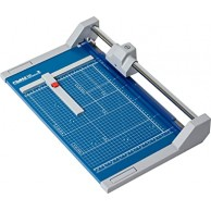 DAHLE ROLLING TRIMMER 360MM