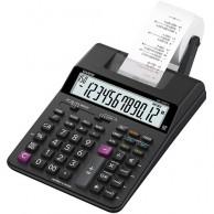CASIO PRINTING CALCULATOR 12DIGITS 1.7GR/SEC