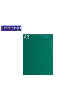 METRON ART CUTTING MAT A3 - A57014