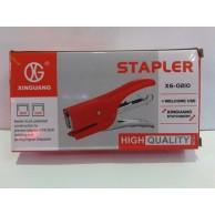 XINGUANG METAL STAPLER PLIER NO.10 XG-0115