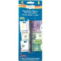 GROOVY MONEY CHECKER MARKER