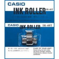 CASIO IR40T INK ROLL FOR HR-150TER
