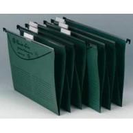 PREMIER GRIP EURO SUSPENSION FILE F/C GREEN BOX OF 50