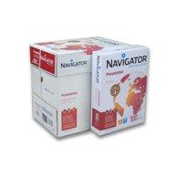 NAVIGATOR- A4 -100G     -1690