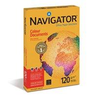 NAVIGATOR- A4 -120G     -1697
