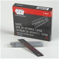 SDI CUTTING BLADES 10 PCS/CASE