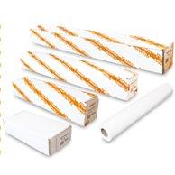 841X50/80G -STANDARD INK-9835