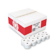 44MM-1PLY/65 - CASH ROLL -1345