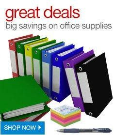Great Deals - Officeteq